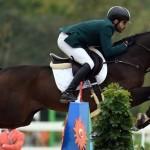 http://arabic.cnn.com/sport/2014/09/30/horse-saudi-arabia